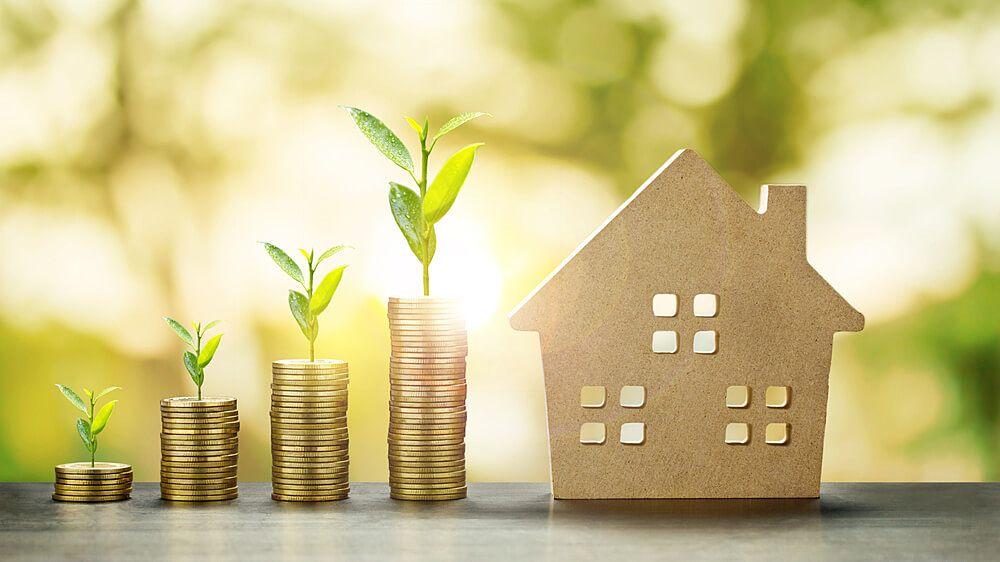「小規模宅地の特例」基本解説
