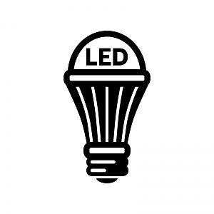 「LED照明」設置費用の半額を助成(西東京市)
