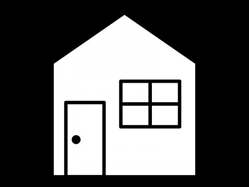 民間賃貸住宅への入居や 居住継続にお困りの方へ
